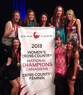 2013-Heat-xcountry-champs